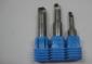 专业生产金刚石刀具,天然t钻石刀具,PCD刀具,车刀,铣刀