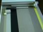 制袋�C用高�夭�,焊封用的焊布
