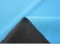 摇粒绒四面弹复合面料二合一三合一TPU复合面料生产加工