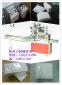软抽全自动套袋包装机械,抽纸枕式包装设备
