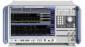 寻找罗德与施瓦茨FSW26高端频谱分析仪