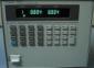 Agilent N3301A直流电子负载N3302A模块