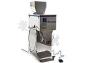 河南鹤壁质量优的化工大剂量坡度式分装机