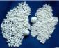 惰性氧化�X|瓷球|填料球|支�吻�