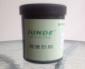 JD-5510junde超耐磨皮革漆油墨