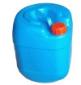 聚氨酯流平��RM2020