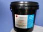 玻璃保�o透明油墨 玻璃耐酸抗�g刻油墨