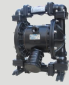 供��橡�z流�w�送泵―EA40�X合金��痈裟け�
