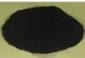 色素炭黑PLC-100