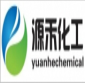 源禾化工拜耳授�嘁患�代理商水性固化��渲�聚氨酯Bayhydrol XP 2418