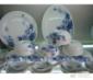 深圳�s彩油墨|耐�_�河湍�|BEL系列陶瓷油墨