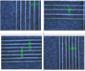 激光�g刻�y�{(SF-2772X通用型)