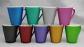 陶瓷油墨  陶瓷杯仿金漆