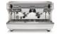 Nuova诺瓦APPIAI2双头半自动语儿泉茶业机