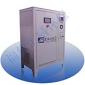 水�a品公司水�⒕�臭氧�l生器