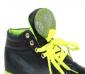 2012新款女式运动板鞋 厚底女鞋