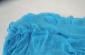 批发托玛琳丝巾负离子丝巾电气石丝巾米丝巾保健丝巾贴牌加工