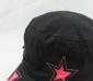 CE认证 头盔帽 安全帽 运动帽 礼帽 草帽 高尔夫球帽 灯帽 遮阳帽