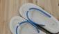 257人字拖鞋 沙滩拖鞋 257 EVA拖鞋 拖鞋女