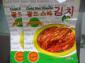 泡菜自立袋