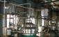 供应结构紧凑小型精炼油设备,食用油精炼设备就选郑州双狮