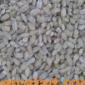 【西北】高粱米批发团购 宁夏哪里有卖高粱米 豫兰杂粮