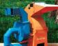 供应锤片粉碎机饲料粉碎机秸秆粉碎机