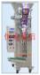 包装机恒安达信电子秤自动包装机