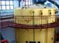 供应花生油精炼设备|专业核桃油成套设备
