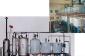 供应玉米油成套设备,专业供应浸出设备,油脂浸出成套设备,核桃油精炼设备