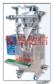 包装机恒安达信粉剂粉末自动包装机包装机械