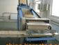 供应玉米深加工机械,玉米加工设备亚博体彩到账快的 ,挂面机设备,550型中温挂面机生产线