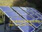 供应小型家用太阳能发电系统、太阳能发电系统价格