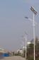 供应适合内蒙古乌海用的hs1901型号太阳能路灯