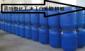 提供家具厂专用白乳胶纸厂专用白乳胶水