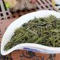 玉泉寺有机茶叶 20132绿色天然茶叶批发