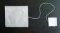 茶叶包装机,茶叶滤纸单线单签包装机,袋泡茶包装机