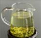2014新茶 特级蒸酶绿茶 清香回甘经久耐泡