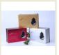 2014新款 通用茶叶盒