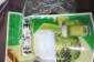 高山绿茶 金萱茶
