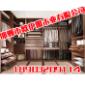板式家具<邯郸市欧伊盟木业>板式家具厂家