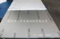 6061-T651�X板 覆膜�X板 高性能�X板 �X板�S家批�l�r格