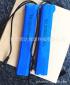 深圳�x�_�粢�釉O��悼�C器聚合物�包��池