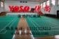 北京羽毛球塑�z地板�S家,�W格�y羽毛球防滑地板