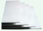 PVC防�o�地板