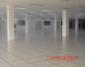 �C房 �站 工�S ��g PVC防�o�地板