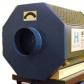 供��瑞浩科技RH12系列�豳u�纹酚挽F收集器