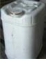 道康��DC65水性涂料消泡��