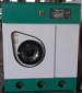 干洗店设备,小型干洗机,烫台