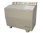 双缸洗衣机价格-15公斤双缸洗衣机多少钱